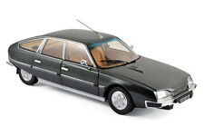 CITROEN CX 2200 PALLAS -1976 1/18 NOREV