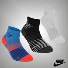 Nike Nylon Fitness Socks for Women