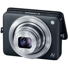 Canon PowerShot Digital SLR Cameras