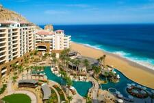 Cabo San Lucas Seven nights Grand Solmar at Land's End Resort & Spa. BEST PRICE