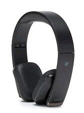 Kinivo URBN Premium Bluetooth Wireless Headphones - NFC Pairing, Powerful...