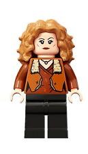LEGO® - Minifigs - Harry Potter - hp290 - Madam Rosmerta (76388)