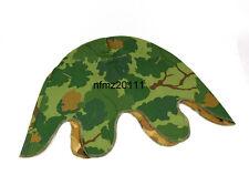 Vietnam War US M1 Mitchell Reversible Helmet Cover