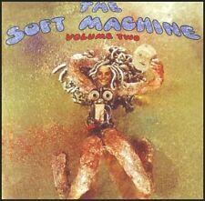 SOFT MACHINE 2 1969 sealed Probe Records LP experimental British Jazz Rock