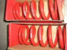 Eibach Race coil springs ERS H170-60-0090 NEW