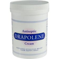 Drapolene Cream 200g - 3 Pack