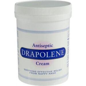 Drapolene Cream 200g - 3 Pack