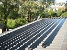 DIY Solar Heating Kit for Above Ground Swimming Pools-Get more out of your Pool