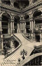 CPA Theatre National de l'Opera (273627)