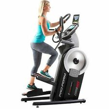 ProForm Cardio HIIT Trainer - Assembly Required