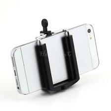 Tripod Mount Standard Universal Cellphone Bracket for Smartphones IM