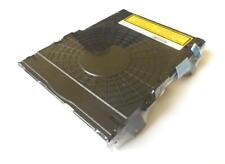 SONY BDP-S/-SX/-BX Series Blu-Ray Player Internal Laser Drive Reader BPX-10