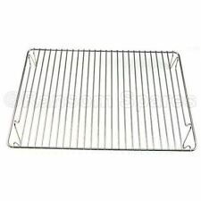 Genuine WHIRLPOOL Oven Grill Wire Rack Pan Grid 481945819538