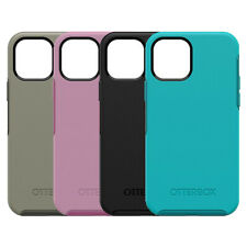 OtterBox for Apple iPhone 12 PRO [Symmetry Series] Case Cover Dual Layer Slim Th