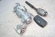 Ford C-MAX DM2 Schloßsatz Zündschloß 3M51-3F880 Funkschlüßel Türschließzylinder