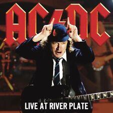 Disques vinyles pour Métal AC/DC LP