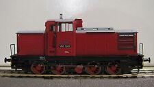 Piko 59434 Diesellok V60 der DR Epoche III NEUWARE mit OVP