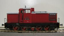 PIKO Diesellok V 60.0 Dr III 59434