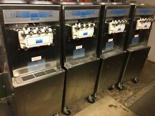 2011 TAYLOR 794-33 Ice Cream / Yogurt Machine 3 Phase Water cooled