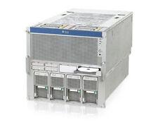 Sun / Oracle SEFPHCC2Z Sun SPARC Enterprise M5000 Server