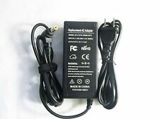 FOR Toshiba Satellite C645 C645D C650 C650D 65W AC Power Adapter Charger Supply