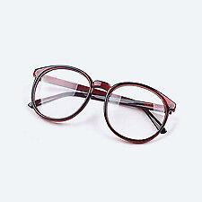 Очки и аксессуары