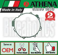 Best Quality Alternator Cover Gasket Honda VFR 800-2006