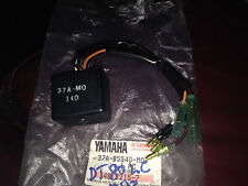 GENUINE YAMAHA DT80LC  1983-1984  CDI UNIT  37A-85540-M0  NEW
