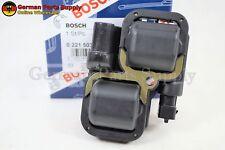 Mercedes-Benz Ignition Coil Bosch OEM QLTY 0221503035
