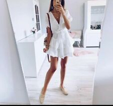 Women Fashion Sexy Dress