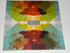 KIRKBINSINEK - Sis Pus Sus / World in Sound  / LP - (Coloured) New Sealed