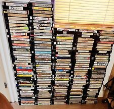 OLD BOLLYWOOD VIDEO INDIAN HINDI MOVIE FILM VHS CASSETTE JOBLOT