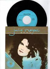 45 U/min Deutsche Interpreten Vinyl-Schallplatten mit Rock ohne Sampler