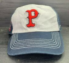 Pawtucket Red Sox Minor League Baseball Hat '47 Brand