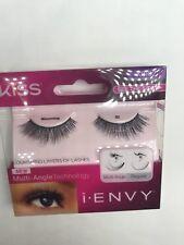 i_ENVY_Kiss Multi_Angle_Technology Layers Eyelash Volume_Long_Blooming_02_#KBI02