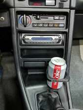 Honda CRX Cup Holder (Cigarette Lighter)