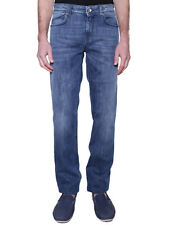 MO 188568 Jeans re-hash rubens JEANS RE-HASH