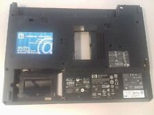 CHASSIS POSTERIORE HP COMPAQ NX7300