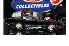 '98 100% Hot Wheels '82 Chevy Corvette Sting Ray