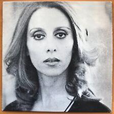 فيروز* = Fairuz – ناطورة المفاتيح = La Gardienne Des Clés Volume 1-PARLOPHONE