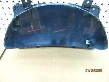 2007 2008 2009 Toyota Camry Speedometer Instrument Gauge Cluster 8380006S2000