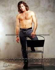 Joe Lando Sexy Hunk Dr Quinn Medicine Woman Shirtless Beefcake 8x10 Photo 38