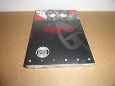 Gantz Vol. 35 by Hiroya Oku Manga Book in English