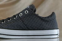 CONVERSE ALL STAR CHUCK TAYLOR MADISON shoes for women, NEW, US size 7