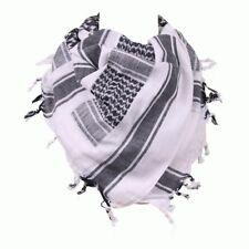 6543653d6ff0 Écharpe en 100% coton pour homme   eBay