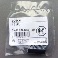 Bosch Diesel TREIBSTOFFPUMPE Gas- Welle Buchse 1 460 324 333 1460324333