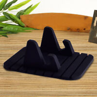 Support For  Mobile Cell Phone GPS Holder Stand Holder Cell Phone Car Holder