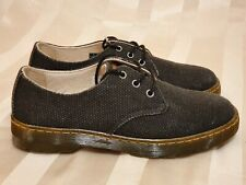 hot products best online classic fit Dr. Martens Canvas Shoes for Men for sale   eBay