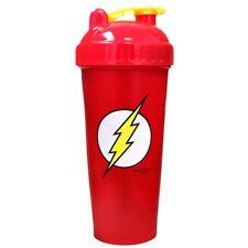 Perfectshaker Hero Series Flash Shaker Cup 28oz