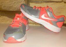 804616e380 Nike WMNS Dart 10 Damen / Mädchen Running Schuhe Laufschuhe Gr.36 Neu!